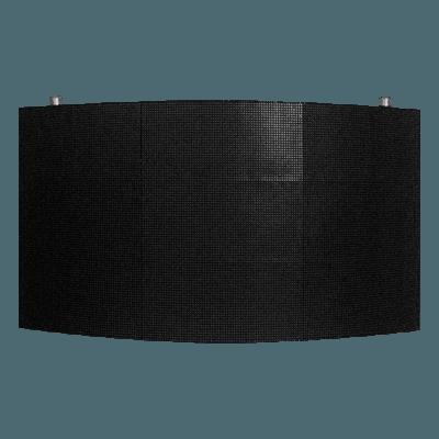 EXP2.6–6.25 SMD-I FLEX