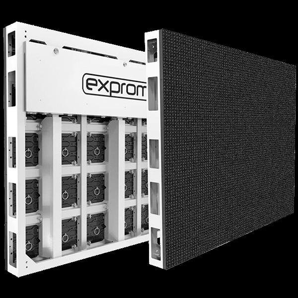 EXP10 SMD-O
