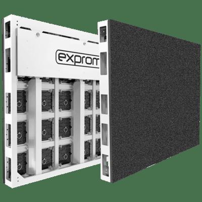 EXP6.6 SMD-O
