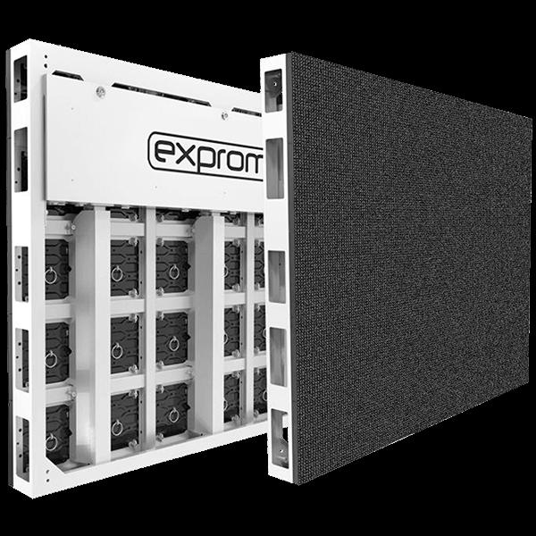 EXP6.6-SMD-O
