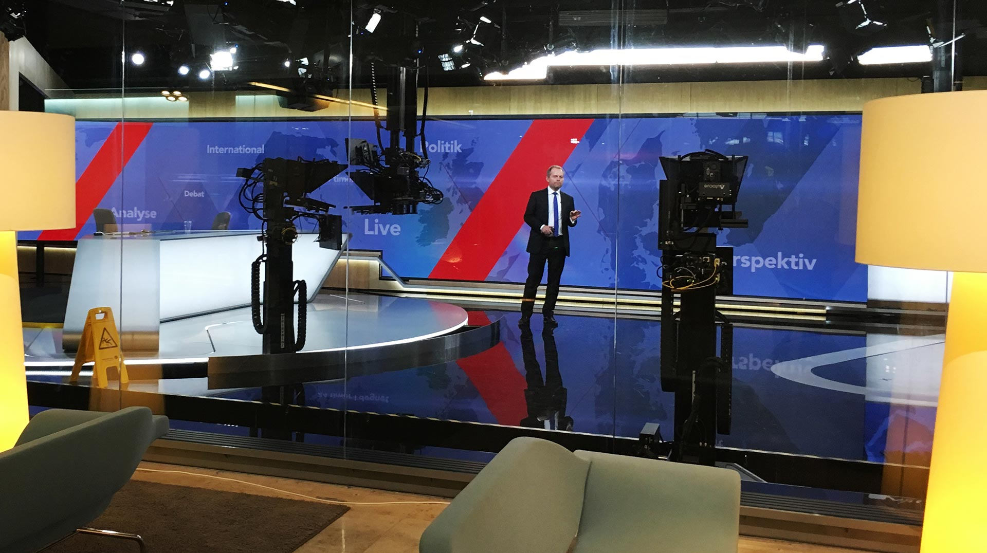 TV2_News_Kbh