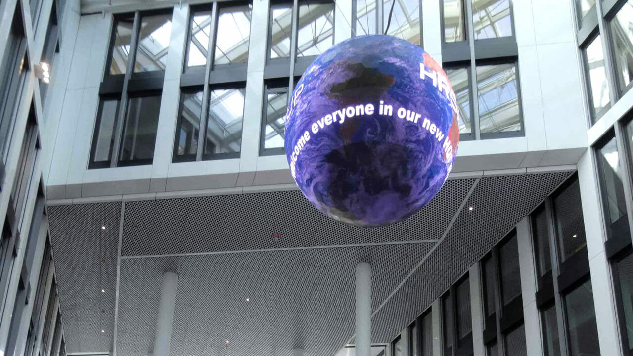 Expromo-LED-sphere02