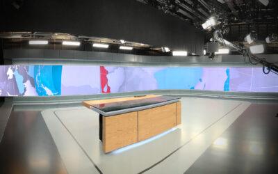 DR TV Avisen