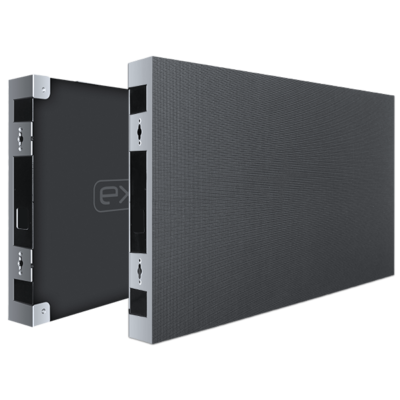 EXP1.8 SMD-I C