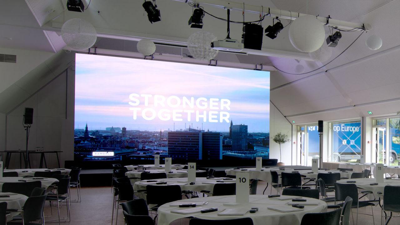 ConferenceSMDscreen