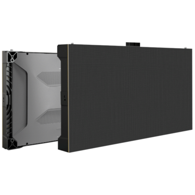 EXP1.57 SMD-I C