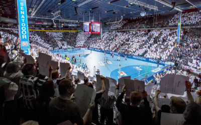 Sparkassen-Arena-Kiel