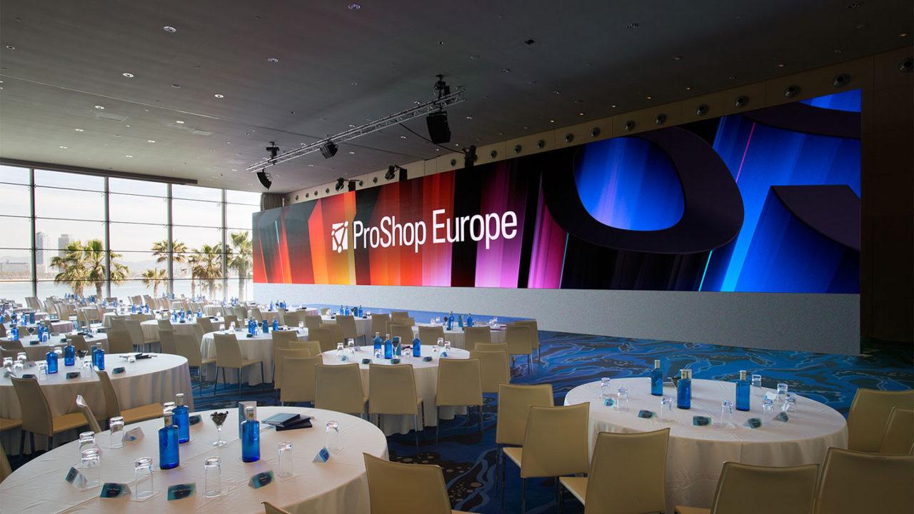 PSEU-NovoNordisk-Conference