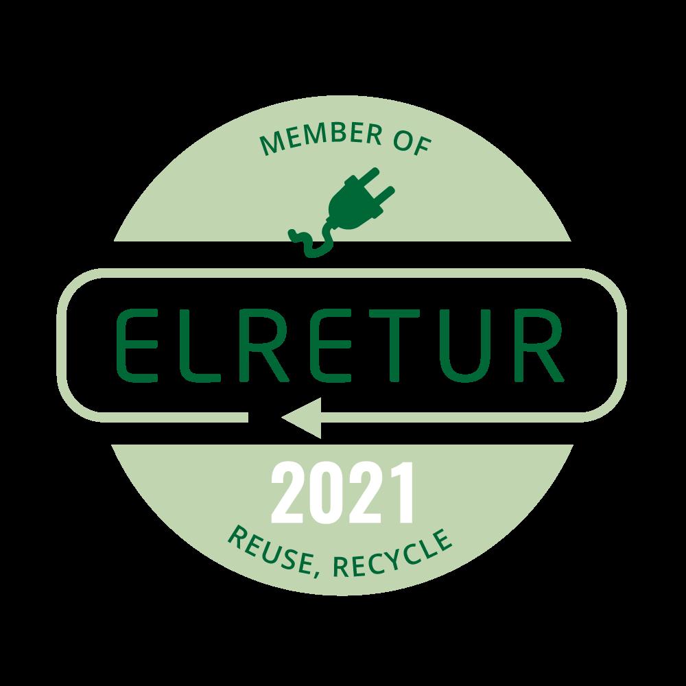 Elretur_2021